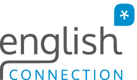 English-Connection-Logo.png