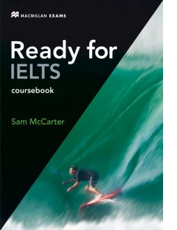 ready-for-ielts-30.png