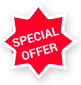 ico-special-offer1.png