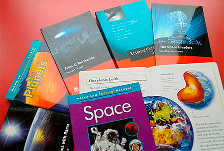space-books-450.png