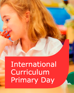 International-Curriculum-Day_baner.png