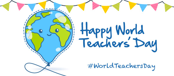 happy-world-teachers-day.jpg