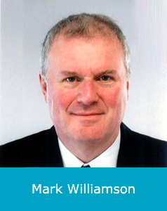 mark-williamson-gwc.png