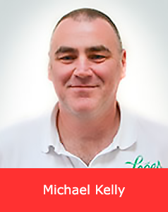 speaker_Michael Kelly.png