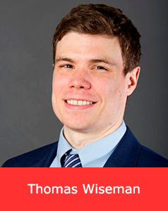 speakers_Thomas Wiseman.png