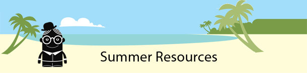 Summer-Resources-banner.png