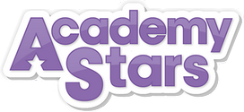 logo-academy-stars.png