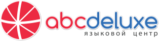 logo-abcdeluxe.png