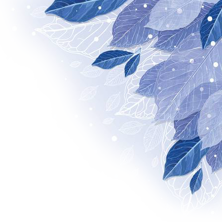 frozen-leaves.png