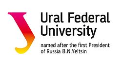250px-Ural_Federal_University_(eng).jpg