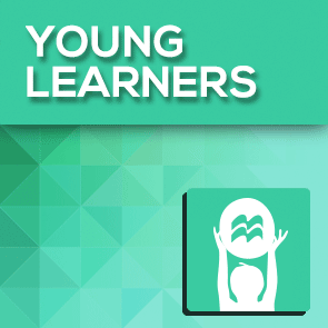 young-learners-graphic-homepage.png