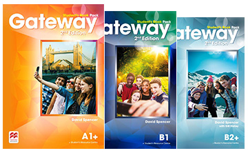 Gateway-2nd-edition-montage-large.jpg