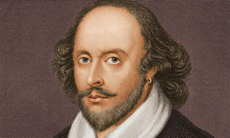William-Shakespeare-001.jpg