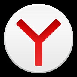 Player - Yandex Music. Help