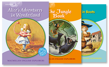 english-explorers(1).png