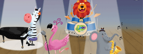 Sing-along-with-the-band.png