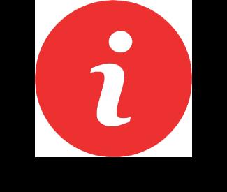 iicon2.png