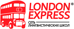 logo_london_express_300.png