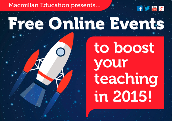 free-online-events-2015.jpg