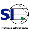 students-int-logo.jpg
