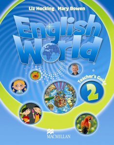 English world. 2 eso student s book 2 pdf download free albinreed.