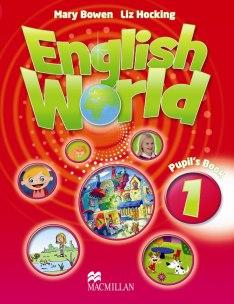 Тесты для подготовки к гиа по английскому языку с интернет.