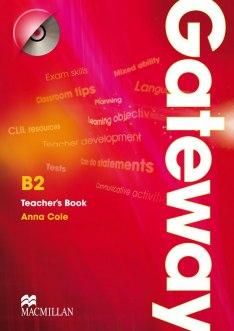 Gateway workbook b2 решебник.