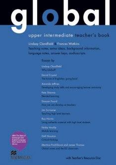 Solutions Upper-intermediate Teachers Book Pdf