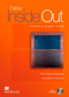 Скачать workbook inside out upper-intermediate.