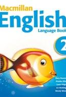 Macmillan English 2 Practice Book